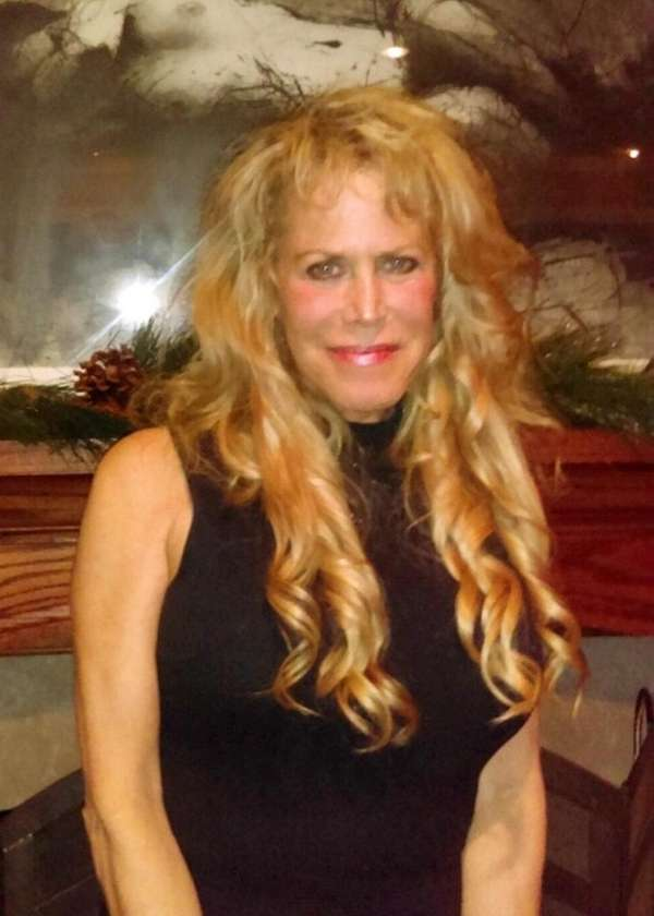 Debbie Stevens is challenging results in the June
