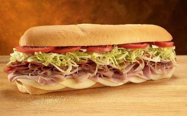 Jersey Mike's, a national sub chain, is expanding