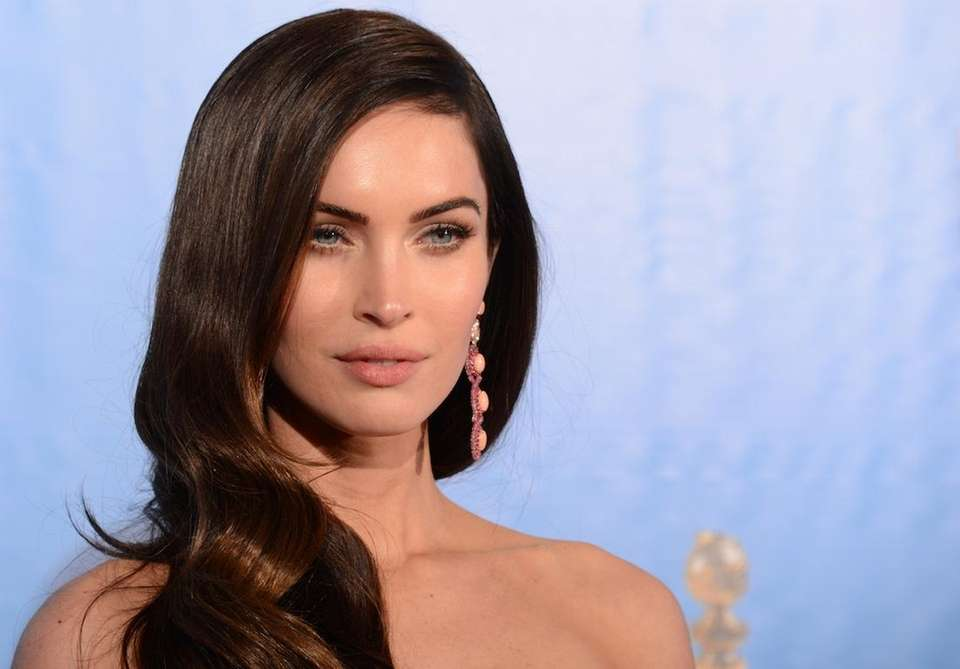 Actress Megan Fox joined Twitter on Jan. 3,