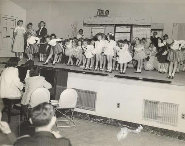 Levittown history in photos | Newsday