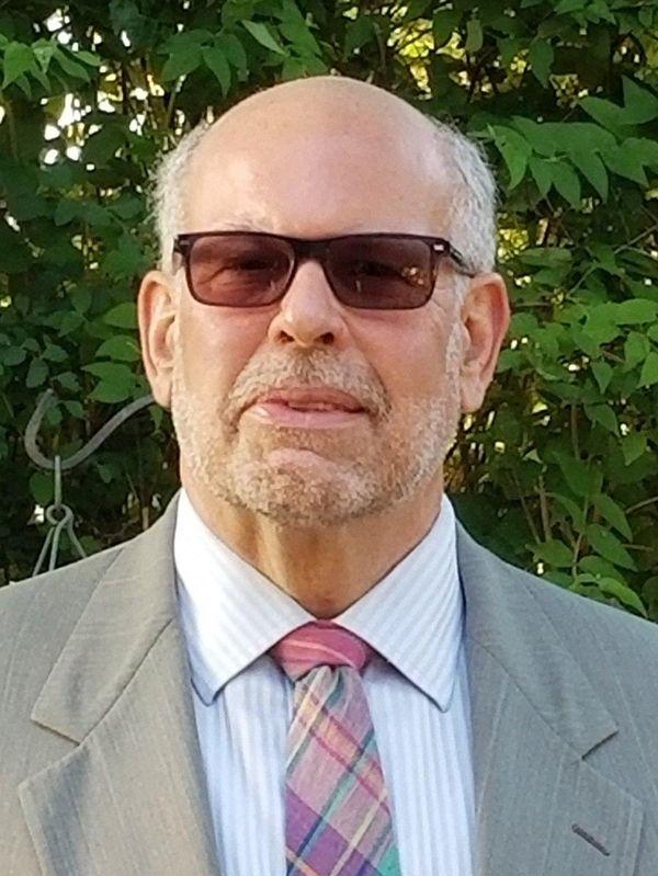 Marc A. Gruber