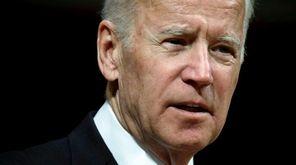 Former Vice President Joe Biden will publish