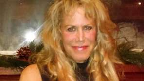 Poquott village trustee candidate Debbie Stevens withdrew her