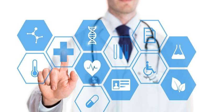 Genetic testing can provide valuable information for diagnosis,