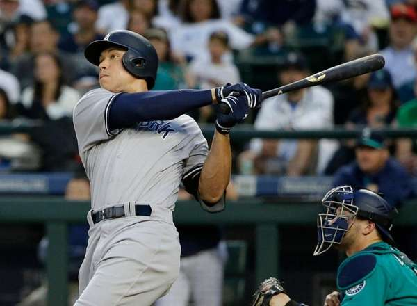 Will the Mariners upset the Yankees at home? MLB Predictions 7/20/17