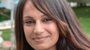 Dr. Reham Abdou of Westbury has been hired