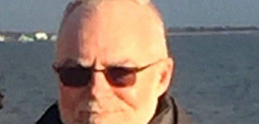 Michael J. Butler III, 61, Amityville school administrator.