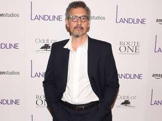 John Turturro stars in the new film