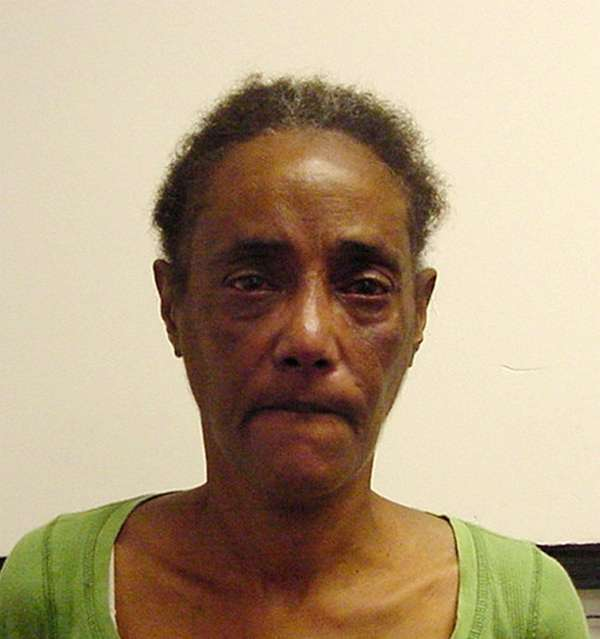 Tamara Copeland, 57, of Hempstead, was sentenced to