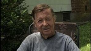 Fredrick Eaton
