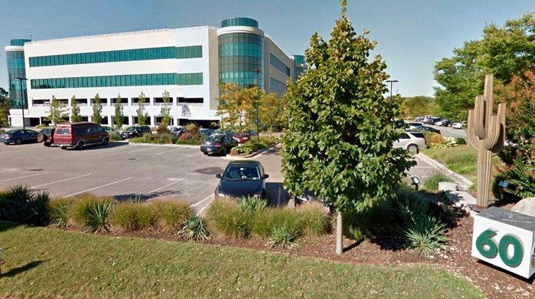 arizona iced tea plans huge office technology purchase newsday