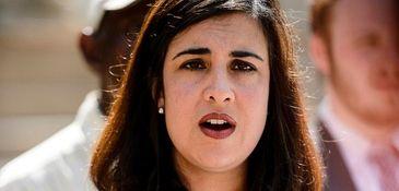 Nicole Malliotakis has vowed to dismantle some policies