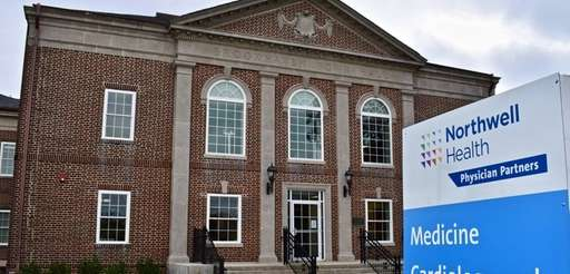 Northwell Health's new multispecialty practice in Patchogue can