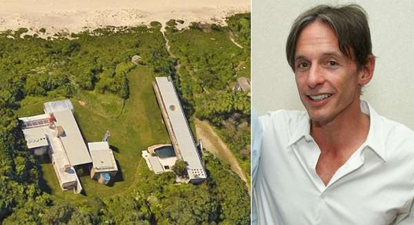 East Hampton officials said dating site Tinder violated