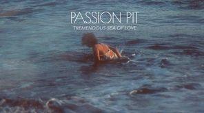 Passion Pit's
