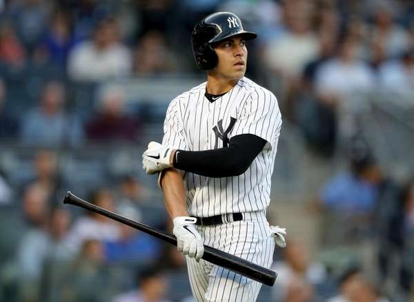 Image result for jacoby ellsbury striking out