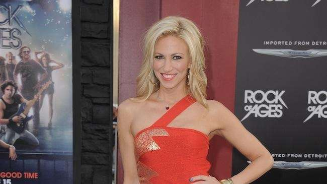 Celebrities Born In August Newsday