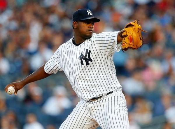 MLB Predictions: Will the Yankees get the rubber match vs. Tigers? 8/2/17