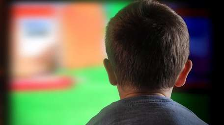 Children could be endangered by some internet-connected toys.