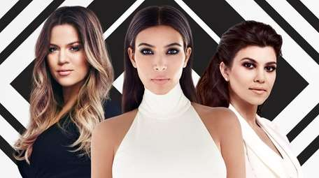E! will air a 10th anniversary special of