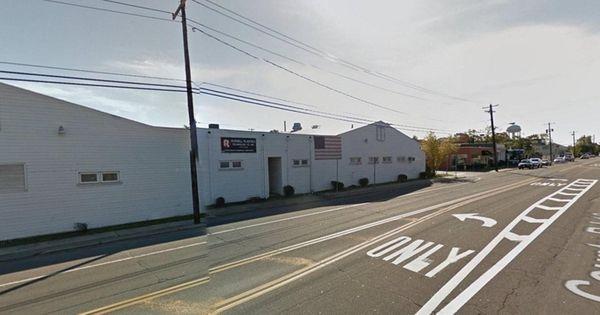 Vaupell Inc. plans to close its Lindenhurst facility,
