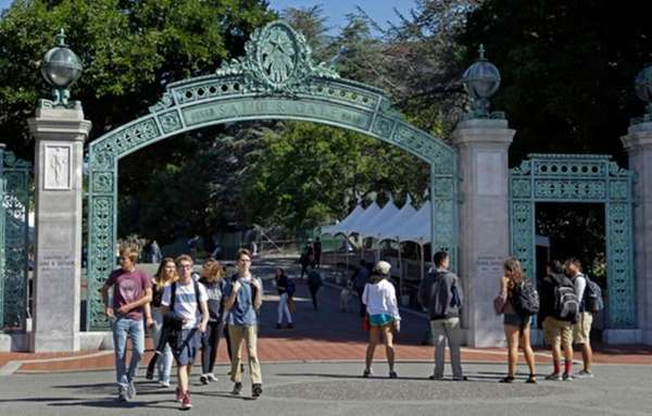 Students starting college soon should consider ways to