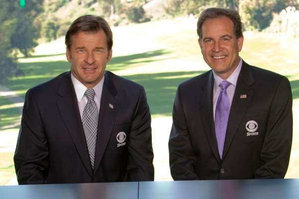 PGA Championship will reportedly move to May in 2019 7 Sport