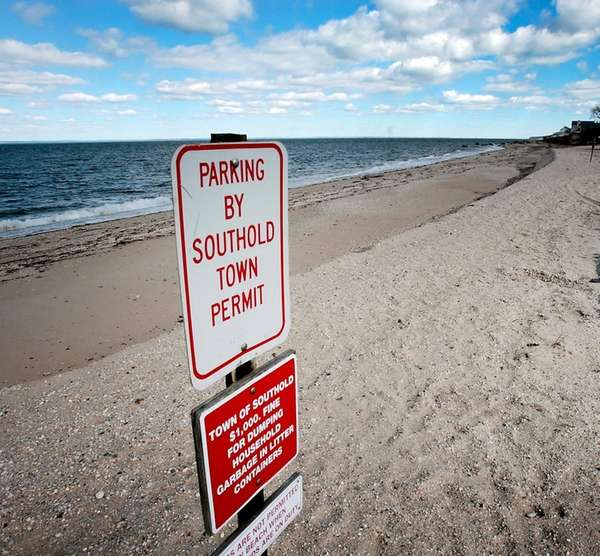 Southold Town Board is looking to raise fees