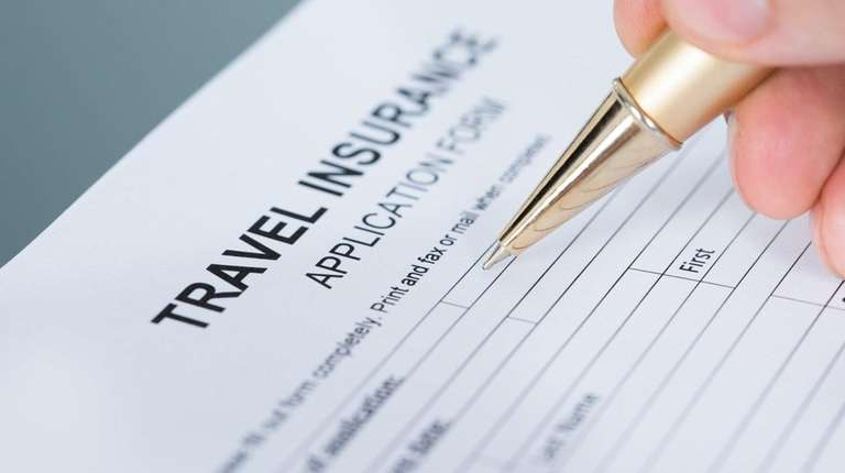 Several companies offer evacuation insurance for medical emergencies.