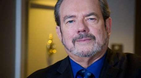 Songwriter Jimmy Webb posted a tribute to Glen