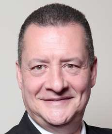 Samuel J. Gonzalez