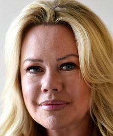 Trish Bergin-Weichbrodt