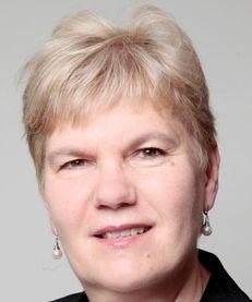 Debra L. O'Kane