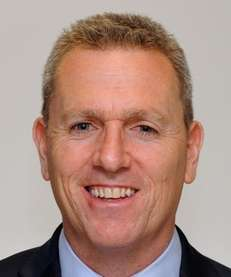 Mark A. Cuthbertson