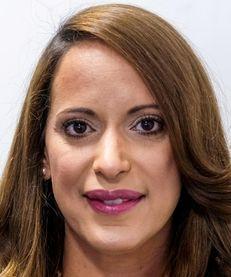Angela M. Ramos