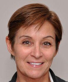 Julie Lofstad