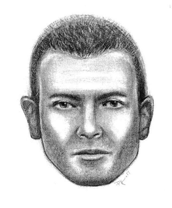Police are investigating an attempted sexual assault at