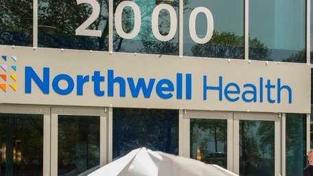 Northwell Health is adding a home health care