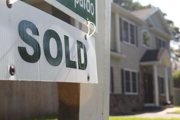 A tight supply of homes has squeezed buyers