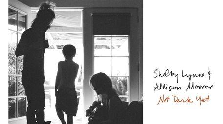 Shelby Lynne & Allison Moorer's