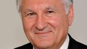 A report released by Nassau Comptroller George Maragos
