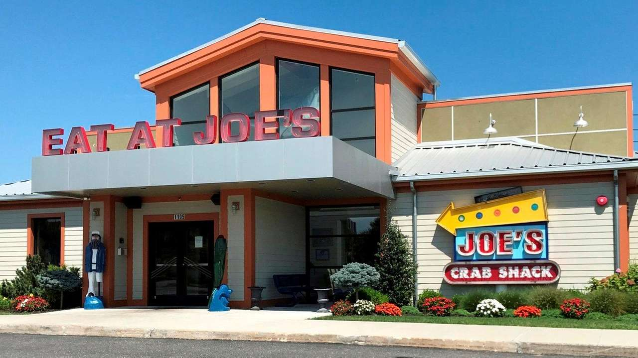 restaurant closures  long island newsday 1280 x 719 · jpeg