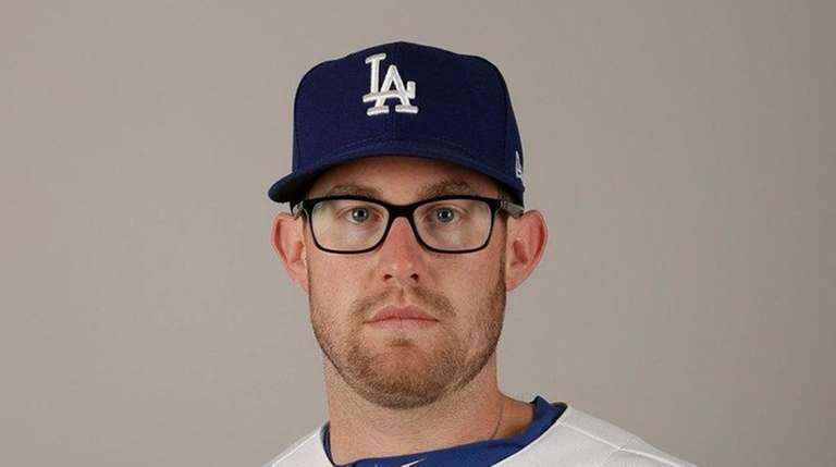 Jacob Rhame poses for a portrait on Friday,