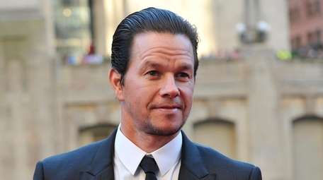 Mark Wahlberg outmuscled Dwayne Johnson to become Hollywood's