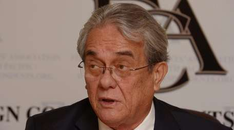 Tuvalu native and climate change activist Tony de