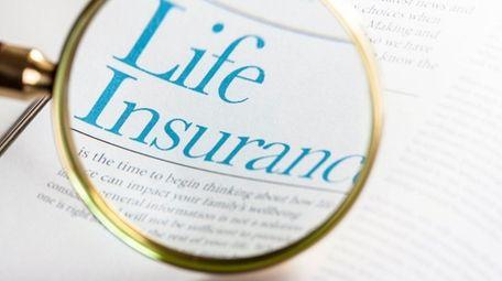 If state regulators can't find a healthy insurer