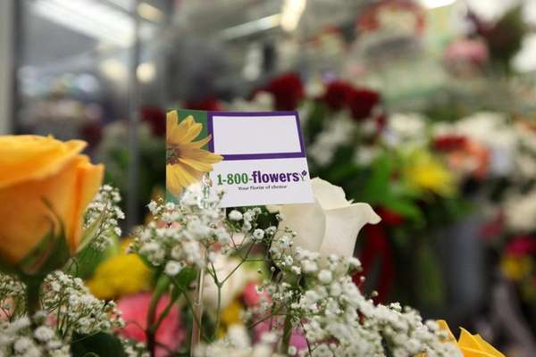 1-800 FLOWERS.COM, Inc. (FLWS) Hits New 52-Week Low