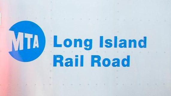 regular lirr service resumes sept 5 after penn repairs mta says