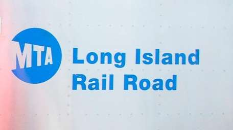 New LIRR timetables reflecting fully restored service will