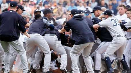 Miguel Cabrera is in the bottom of the